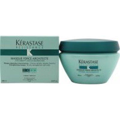 K  rastase Masque Force Architecte 200ml - 3474636397952