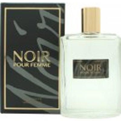 Prism Parfums Noir Pour Femme Eau de Toilette 100ml Spray - 5060423390282
