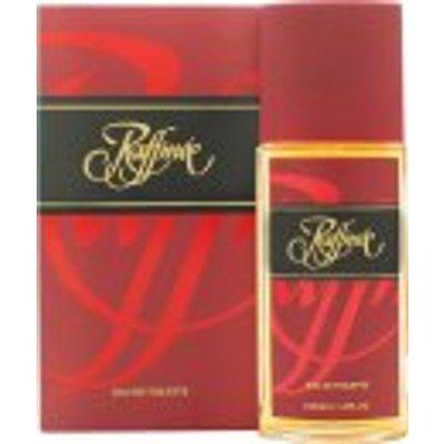 Prism Parfums Raffinee Eau de Toilette 100ml Spray - 5060423390343