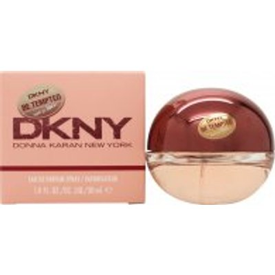 DKNY Be Tempted Eau So Blush Eau de Parfum 30ml Spray - 0022548375037