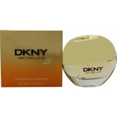 DKNY Nectar Love Eau de Parfum 30ml Spray - 0022548386934