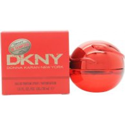 DKNY Be Tempted Eau de Parfum 30ml Spray - 0022548355169