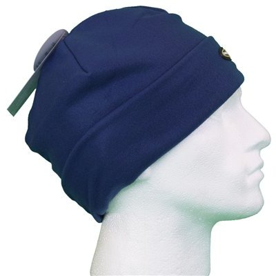 White Rock Polar Tech Beanie Hat - 0718768312654