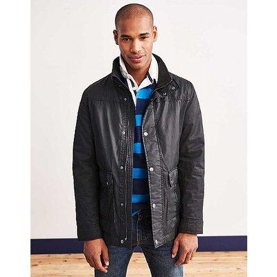 Rushford Jacket
