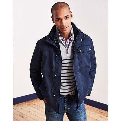 Bayards Jacket