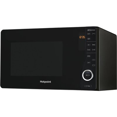 Hotpoint MWH2622MB - 5016108959374