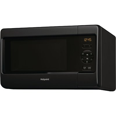 5016108965641 | Hotpoint MWH2421MB Microwave