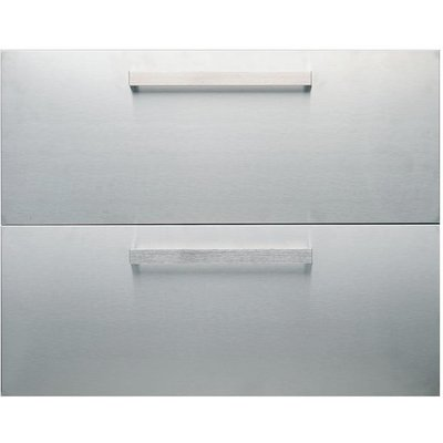 Hotpoint NCD191I 90cm Wide Integrated Fridge Drawers - 8007842543476