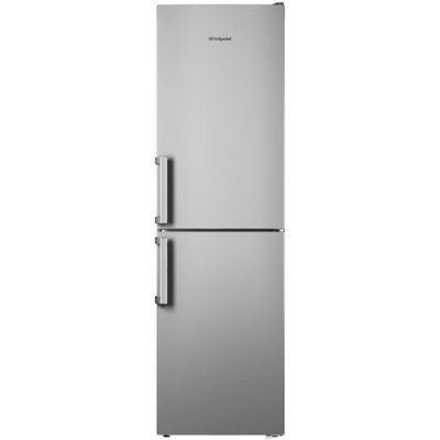 Hotpoint XECO95T2IGH - 5016108885543