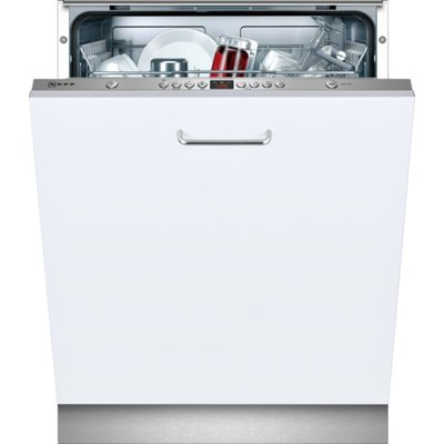 4242004193470 | Neff S51L43X0GB Integrated Dishwasher