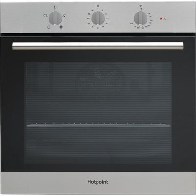 Hotpoint SA3330HIX Electric Oven - 5016108967744