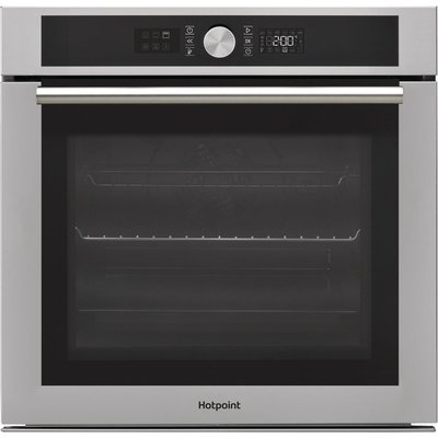 Hotpoint SI4854HIX Built in Oven - 5016108967980