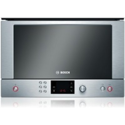 4242002488363 | Bosch HMT85ML53B Built In Microwave