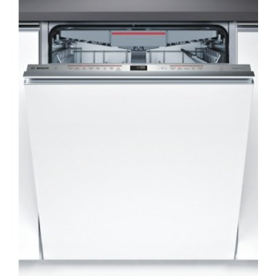 Bosch SMV68MD02G Fully Integrated Dishwasher - 4242002998268