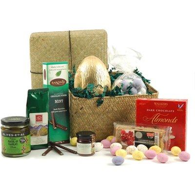 Easter Goody Box