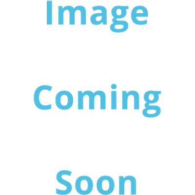 A classic flat court mens ring in medium palladium