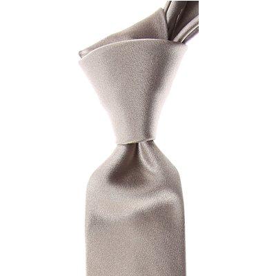Dolce & Gabbana Krawatten, Weizen, Seide