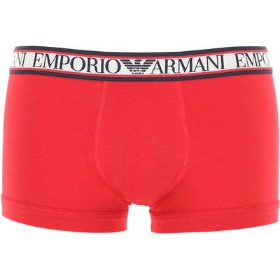 Emporio Armani Boxer Shorts  Unterhose, Short, Boxer | EMPORIO ARMANI SALE