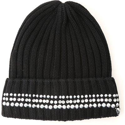 Guess Damenhut, Mütze, Kappe