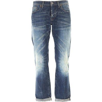 G-STAR G-Star Jeans, Bluejeans, Denim Jeans für Herren Günstig im Outlet Sale, Denim Blau, Baumwolle, 2017, Waist 29 inches - Lenght 32 in Waist 30 inches - Lenght 32 in Waist 31 inches - Lenght 32 in Waist 32 inches - Lenght 32 in Waist 33 inches - Lenght 32 in Waist 34 inches - Lenght 32 in Waist 33 inches - Lenght 34 in Waist 34 inches - Lenght 34 in