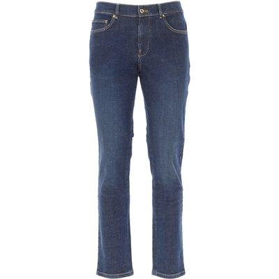 Guess Jeans, Bluejeans, Denim Jeans