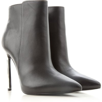 Guess Stiefel  Stiefeletten, Bootie, Boots