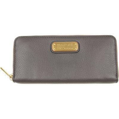 Marc Jacobs Brieftasche  Portemonnaie, Geldbörsen, Geldbeutel