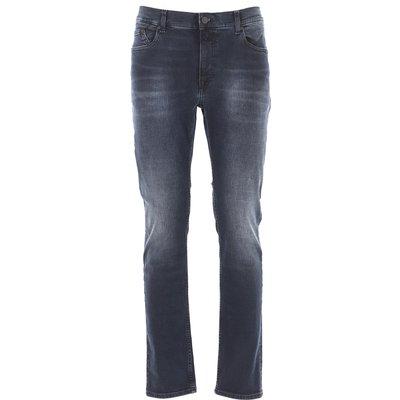 Karl Lagerfeld Jeans, Bluejeans, Denim Jeans