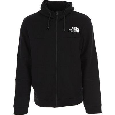 The North Face Sweatshirt  Kapuzenpulli, Hoodie, Sweats