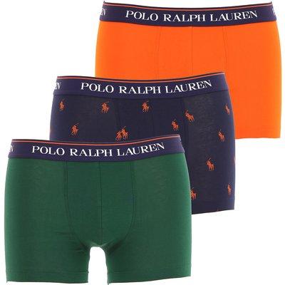 Ralph Lauren Boxer Shorts  Unterhose, Short, Boxer