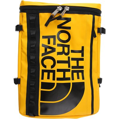 The North Face Rucksack, ye, Polyester