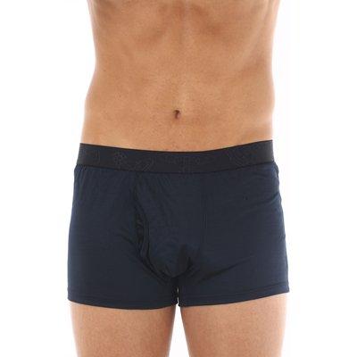 Vivienne Westwood Slip  Herrenslip, kurze Unterhose, Unterwäsche