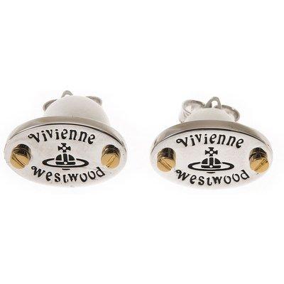 Vivienne Westwood Ohrring, Silber, Sterling Silver   VIVIENNE WESTWOOD SALE