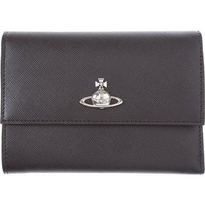 Vivienne Westwood Brieftasche  Portemonnaie, Geldbörsen, Geldbeutel