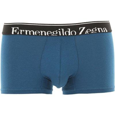 Ermenegildo Zegna Boxer Shorts  Unterhose, Short, Boxer | ERMENEGILDO ZEGNA SALE