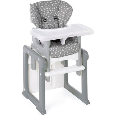 Jane Activa Evo 3in1 highchair