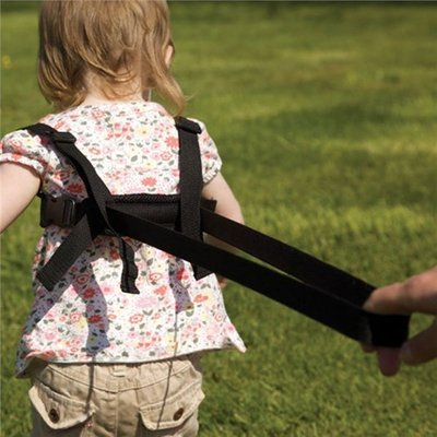 Sunshine Kids Child Harness