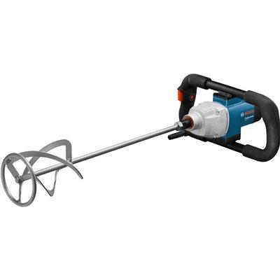 Bosch GRW 12 E Paddle Mixer Drill 240v