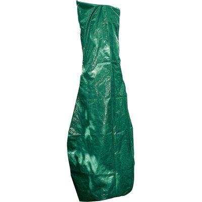Draper Chimenea Cover Large - 5010559129102