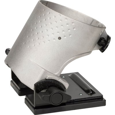 Bosch Adjustable Angle Base for GKF 600 Router