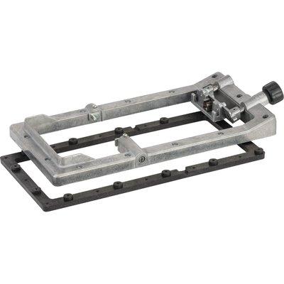 Bosch Sanding Frame Belt Sanders GBS 75 A / GBS 75 AE
