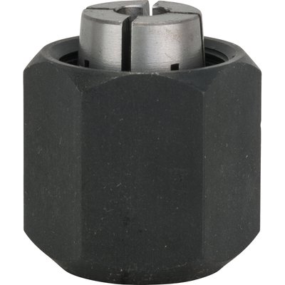 """Bosch Router Collet 1/4"""""""