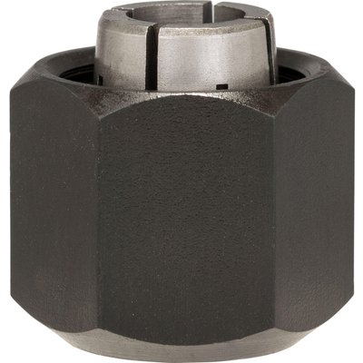 """Bosch Router Collet 3/8"""""""