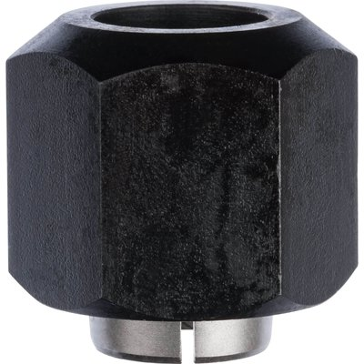 Bosch Router Collet 12mm