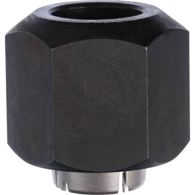 """Bosch Router Collet 1/2"""""""