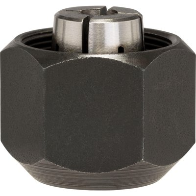 Bosch Router Collet 6mm