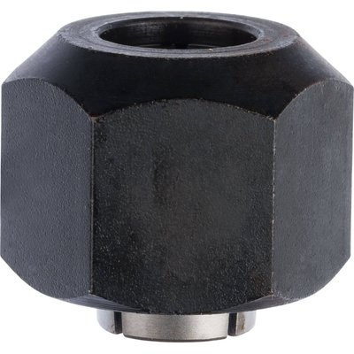 Bosch Router Collet 8mm