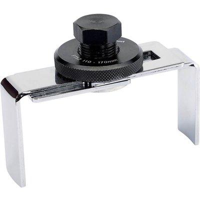 Draper Expert Two Leg Fuel Sender Spanner 110mm - 170mm