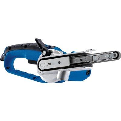 Draper BS400D13 13mm Mini Belt Sander 240v