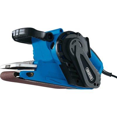 Draper BS751010D 75mm Belt Sander 240v